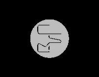 CSM Arquitetura - Identidade Visual
