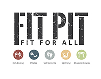Fit Pit