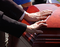 Wrongful Death in Illinois
