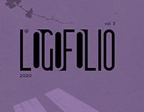 Подборка логотипов 3