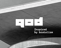 qod identity