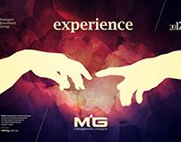 MIG - experience, calendar 2017
