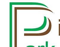 Pinewood Park Logo