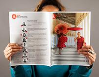 VNC Asia Travel - brochure 2017
