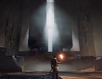 "Assassin's Creed ""First civilization"" memorials"