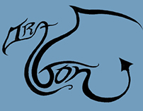 Expressive Typography