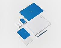 Branding - Aureum