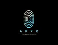 APPR | Branding