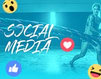 Social Media 2017 | Vol 1