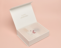 Sulwhasoo Premium Package