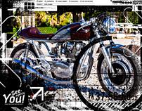 Moto Graphix