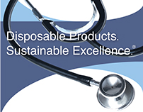 Tempo Medical Products Order Manual