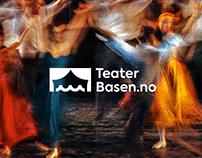 Teater Basen