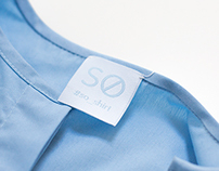 SØ logo