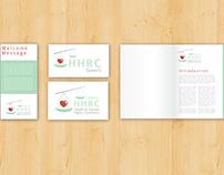 Concept-- HHRC