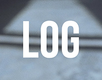 LOG - A 1958 Project