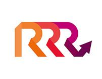 RaReRu logotype