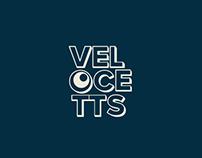 velocetts . redesign
