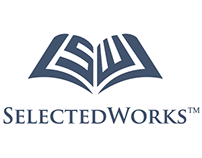 Bepress - SelectedWorks Profile