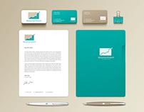 Mohamed Elsherif Brand