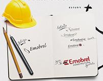 Emobrel