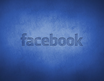 2020/km/év FB csoport heti kommunikáció
