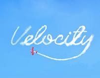 Velocity Earnbassadors