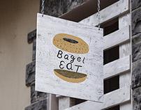 Bagel Eat