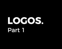 LOGOS - 2013/2015