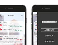Piggy Bank App