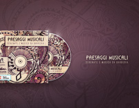 PAESAGGI MUSICALI