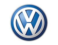 Volkswagen Malaysia Golf R Campaign