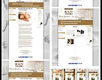 http://vilym.jimdo.com/web-design/