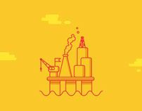 Shell Iniciativa Empreendedora