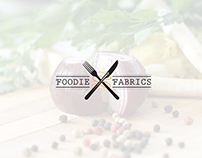 Foodie Fabrics