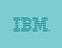 Web Develop & Design | Diseño Web & Desarrollo | IBM