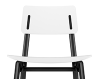 ALTONA CHAIR CONCEPT