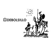 Debolsillo - En cualquier momento (Gráfica)