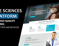 Life Sciences Platform
