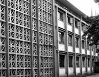 Historia 2: Laboratorio Químico Nacional (2012-1)