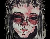 Möthilda