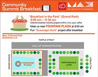 AdobeMAX Community Summit card