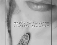 A soften geometry