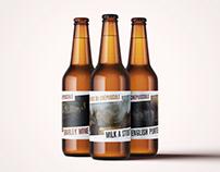 Beer Labels LBDC