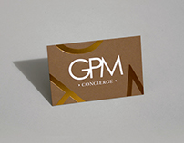 GPM Concierge