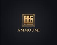 AMMOUMI V 2