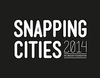 Snapping Cities 2014