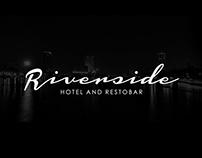 Riverside Cairo