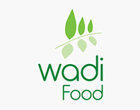Wadi food Sample posts