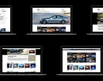 BMW GROUP TV